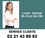 Service Clients
