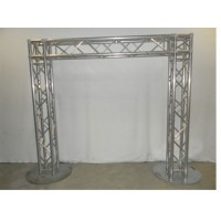 Location Arches 4mx2,5m