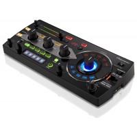 Console de Remix Pioneer RMX 1000