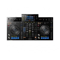 Location Pioneer XDJ-RX Controleur USB-PC