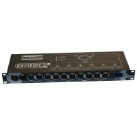 Location Splitter DMX DMS-26