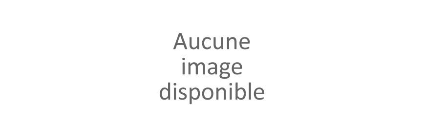 Régie - Lecteur CD